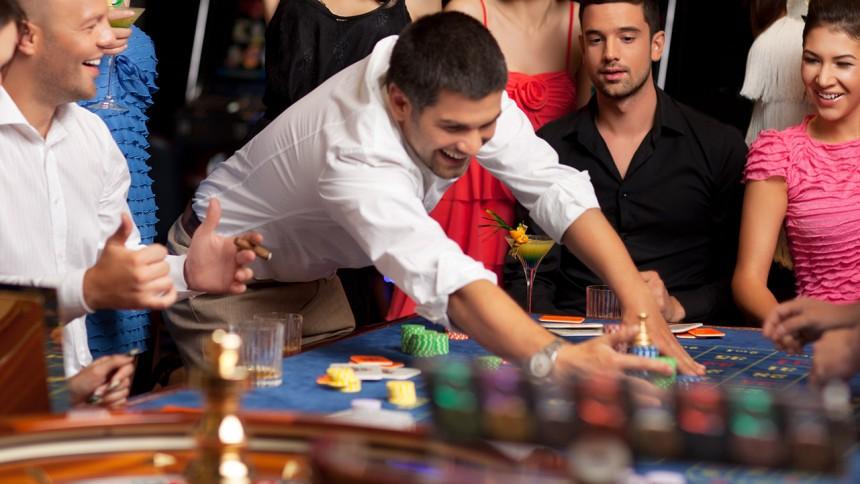 casino-casinotider-spelare